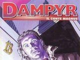 Dampyr Vol 1 17
