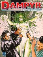 Dampyr Vol 1 50