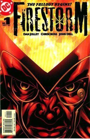 Firestorm Vol 3 1.jpg