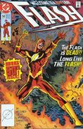Flash Vol 2 50