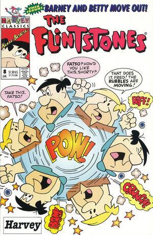 Flintstones Vol 4 8.jpg