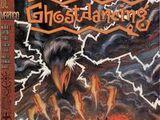 Ghostdancing Vol 1 6