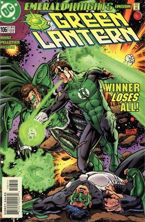 Green Lantern Vol 3 106.jpg