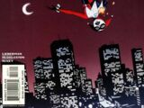 Harley Quinn Vol 1 27