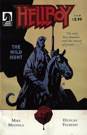 Hellboy_The_Wild_Hunt_Vol_1_1.jpg