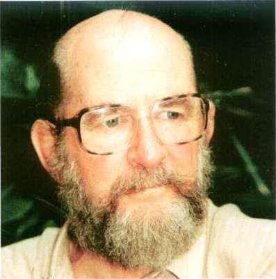 Juan Arancio