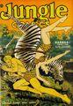 Jungle Comics Vol 1 48