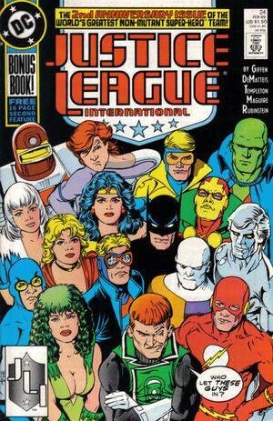 Justice League International Vol 1 24.jpg