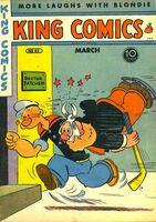King Comics Vol 1 83