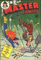 Master Comics Vol 1 82