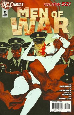 Men of War Vol 2 2.jpg