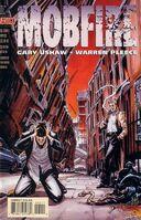 Mobfire 5