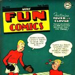 More Fun Comics Vol 1 112.jpg