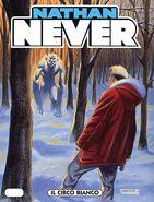 Nathan Never Vol 1 177