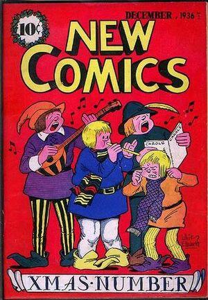 New Comics Vol 1 11.jpg