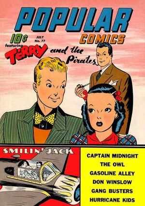 Popular Comics Vol 1 77.jpg