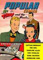 Popular Comics Vol 1 77
