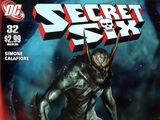 Secret Six Vol 3 32