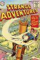 Strange Adventures Vol 1 54