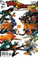Teen Titans Vol 3 44