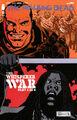 The Walking Dead Vol 1 158