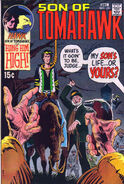 Tomahawk Vol 1 131