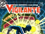 Vigilante Vol 1 16