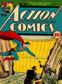 Action Comics Vol 1 34.jpg