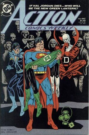 Action Comics Vol 1 642.jpg