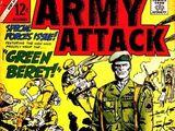 Army Attack Vol 2 46