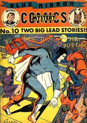 Blue Ribbon Comics Vol 1 10.jpg