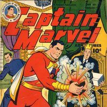 Captain Marvel Adventures Vol 1 69.jpg