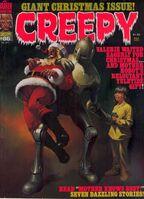 Creepy Vol 1 86