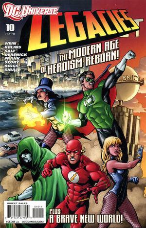 DC Universe Legacies Vol 1 10.jpg