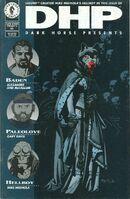 Dark Horse Presents Vol 1 90