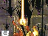 Firestorm Vol 3 35