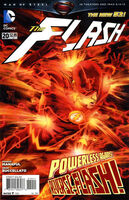 Flash Vol 4 20