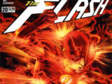 Flash Vol 4 20