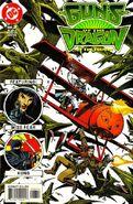 Guns of the Dragon Vol 1 2