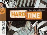 Hard Time Vol 1 6