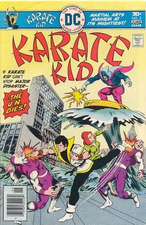 Karate Kid Vol 1 2.jpg
