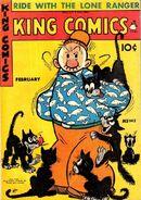 King Comics Vol 1 142
