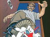 Madman Comics Vol 1 9