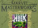 Marvel Masterworks Vol 1 78