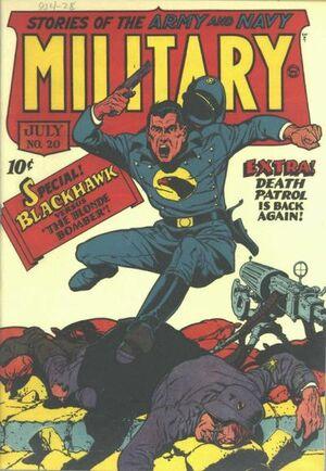 Military Comics Vol 1 20.jpg