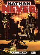 Nathan Never Vol 1 71