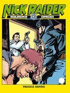 Nick Raider Vol 1 38