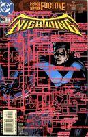 Nightwing Vol 2 68