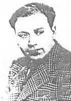 Paul Reinman