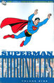 Superman Chronicles Vol 1 9